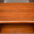 art_deco_walnut_nesting_coffee_table_tables_7
