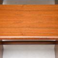 art_deco_walnut_nesting_coffee_table_tables_8