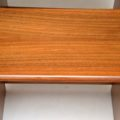 art_deco_walnut_nesting_coffee_table_tables_9