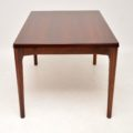 danish_retro_vintage_rosewood_dining_table_henning_kjaernulf_10