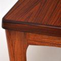 danish_retro_vintage_rosewood_dining_table_henning_kjaernulf_11
