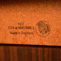 danish_retro_vintage_rosewood_dining_table_henning_kjaernulf_12