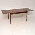 danish_retro_vintage_rosewood_dining_table_henning_kjaernulf_2