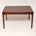 danish_retro_vintage_rosewood_dining_table_henning_kjaernulf_3