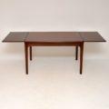 danish_retro_vintage_rosewood_dining_table_henning_kjaernulf_4
