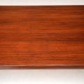 danish_retro_vintage_rosewood_dining_table_henning_kjaernulf_7