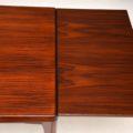 danish_retro_vintage_rosewood_dining_table_henning_kjaernulf_8