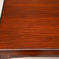 danish_retro_vintage_rosewood_dining_table_henning_kjaernulf_9