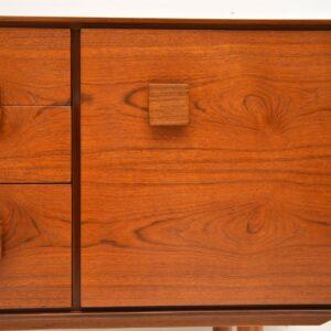 danish teak retro vintage sideboard kofod larsen g- plan