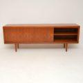 danish_teak_retro_vintage_sideboard_hw_klein_bramin_11