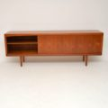 danish_teak_retro_vintage_sideboard_hw_klein_bramin_12