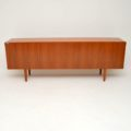 danish_teak_retro_vintage_sideboard_hw_klein_bramin_13