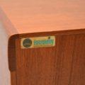 danish_teak_retro_vintage_sideboard_hw_klein_bramin_14