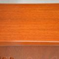 danish_teak_retro_vintage_sideboard_hw_klein_bramin_15