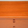 danish_teak_retro_vintage_sideboard_hw_klein_bramin_16