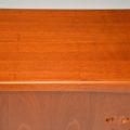 danish_teak_retro_vintage_sideboard_hw_klein_bramin_17