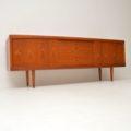 danish_teak_retro_vintage_sideboard_hw_klein_bramin_2