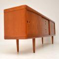 danish_teak_retro_vintage_sideboard_hw_klein_bramin_3