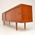 danish_teak_retro_vintage_sideboard_hw_klein_bramin_4