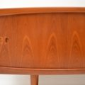 danish_teak_retro_vintage_sideboard_hw_klein_bramin_6