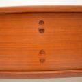 danish_teak_retro_vintage_sideboard_hw_klein_bramin_7