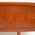 danish_teak_retro_vintage_sideboard_hw_klein_bramin_8