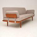 danish_teak_retro_vintage_sofa_daybed_peter_hvidt_2