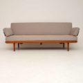 danish_teak_retro_vintage_sofa_daybed_peter_hvidt_3