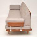 danish_teak_retro_vintage_sofa_daybed_peter_hvidt_4