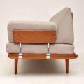 danish_teak_retro_vintage_sofa_daybed_peter_hvidt_5