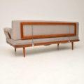 danish_teak_retro_vintage_sofa_daybed_peter_hvidt_6