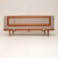 danish_teak_retro_vintage_sofa_daybed_peter_hvidt_7