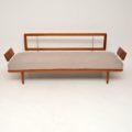 danish_teak_retro_vintage_sofa_daybed_peter_hvidt_8
