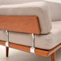 danish_teak_retro_vintage_sofa_daybed_peter_hvidt_9