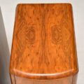 pair_art_deco_burr_walnut_bedside_chests_cabinets_10