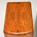 pair_art_deco_burr_walnut_bedside_chests_cabinets_11