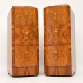 pair_art_deco_burr_walnut_bedside_chests_cabinets_2