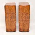 pair_art_deco_burr_walnut_bedside_chests_cabinets_3