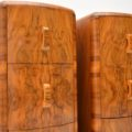 pair_art_deco_burr_walnut_bedside_chests_cabinets_4