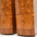 pair_art_deco_burr_walnut_bedside_chests_cabinets_5