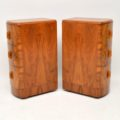 pair_art_deco_burr_walnut_bedside_chests_cabinets_8