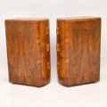 pair_art_deco_burr_walnut_bedside_chests_cabinets_9
