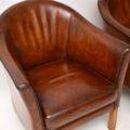 pair_danish_retro_vintage_leather_armchairs_mogens_hansen_3