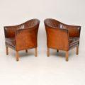 pair_danish_retro_vintage_leather_armchairs_mogens_hansen_5