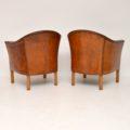 pair_danish_retro_vintage_leather_armchairs_mogens_hansen_6