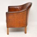 pair_danish_retro_vintage_leather_armchairs_mogens_hansen_7