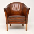 pair_danish_retro_vintage_leather_armchairs_mogens_hansen_9