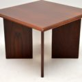 pair_danish_rosewood_side_tables_10