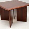 pair_danish_rosewood_side_tables_11