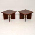 pair_danish_rosewood_side_tables_2